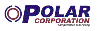 Geoport logo